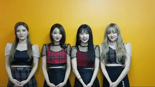 광고없는 여자아이돌 걸그룹 영상