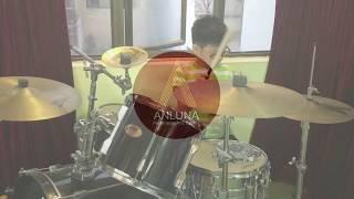 Lợi ích kỳ diệu việc biết chơi nhạc cụ - ANLUNA Performing Arts Center