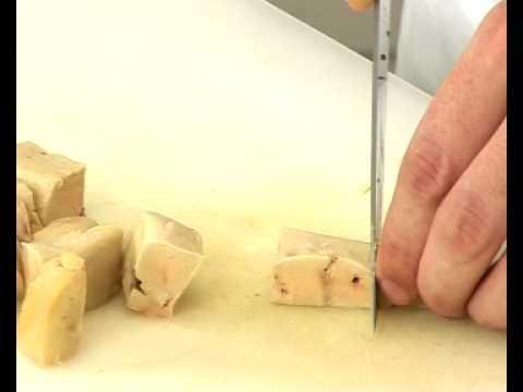 recette-de-pomme-de-terre-surprise-aux-cèpes-et-foie-gras