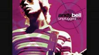 Step Into My World - Andy Bell (Ride/Oasis/Beady Eye)