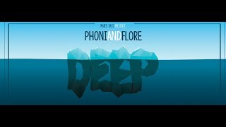 PhOniAndFlOrE - Deep LP/10.Ice Dub