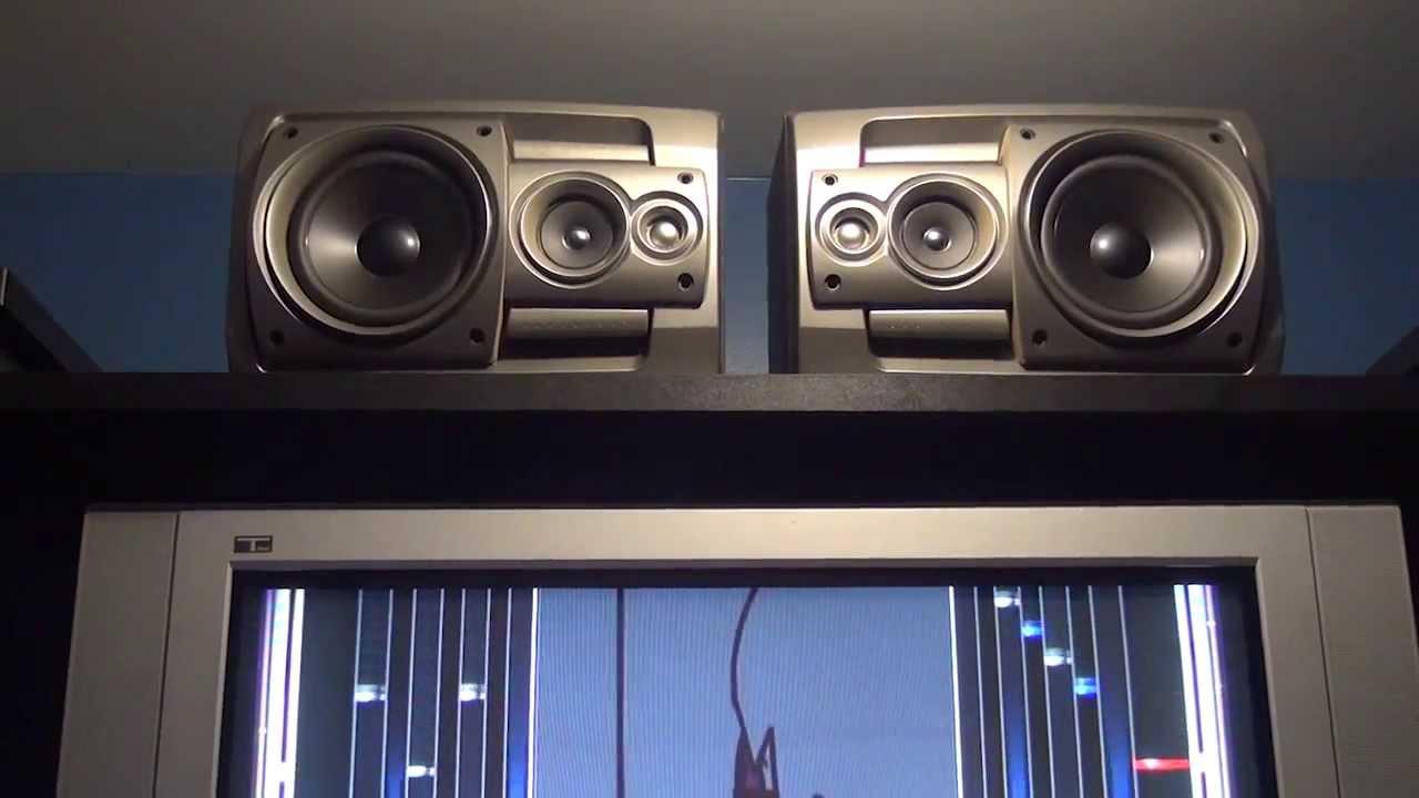 My homemade customized IIDX cabinet. - YouTube