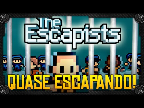 forex forecaster Binary Option indicator