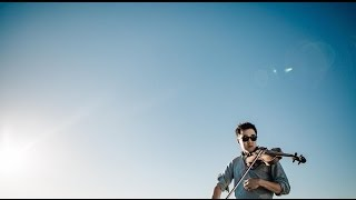 Joseph in the Well // Happy Song feat. Rasar [Official Video]