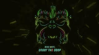 Miko Mert - Under the Deep