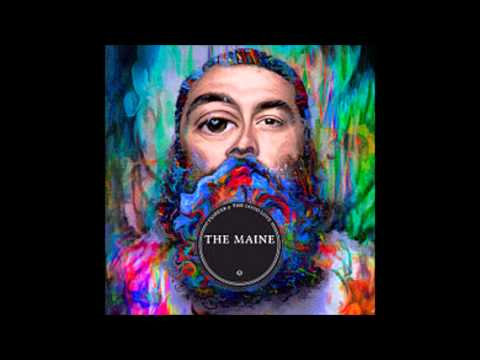 The Maine - Pioneer (Full Album)
