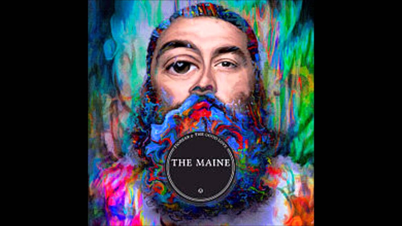 The maine pioneer full album youtube for What time is it in maine right now