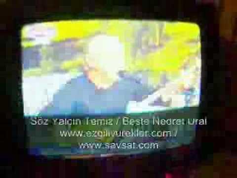 Şavşat Tepeköy(Ahaldaba) - YouTube