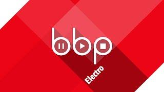 Bebo Serra & Cavonius - Bring The Funk Back