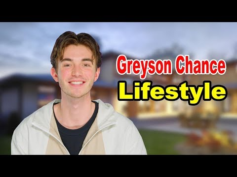Greyson chance 2015 youtube tracfone.html