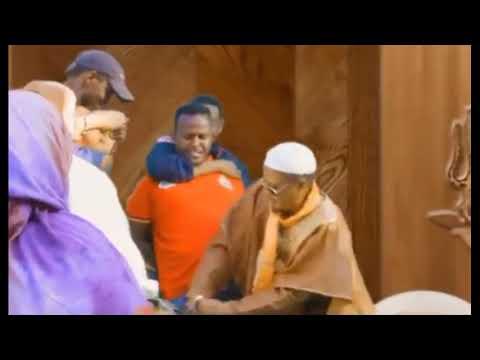 Судья в Сомали сам привел в исполнение приговор двум насильникам