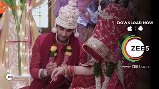 Yeh Teri Galliyan - Episode 53 - Oct 8, 2018 - Best Scene | Zee Tv | Hindi TV Show