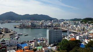 Imaging Your Korea (2014年 統営・総集編.)