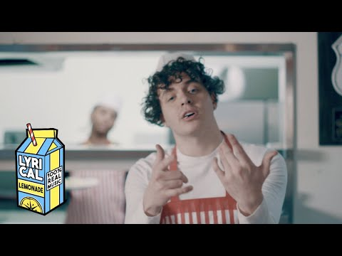 """Jack Harlow - """"WHATS POPPIN"""" (Dir. by Cole Bennett)"""