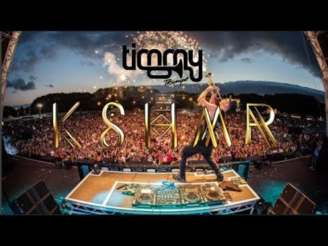 KSHMR & TIMMY TRUMPET & KRYDER / WELCOME TO ROCKZZERS VOL. 1 / OFFICIL MUSIC VIDEO HD HQ