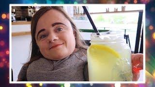 Testuje lemoniadę | Food Haul z Lidla | Vlog | Magdalena Augustynowicz