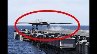 听说中国电磁弹射器不久之后要上航母:这国家坐不住了 thumbnail