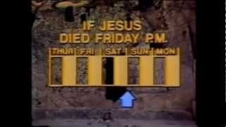 The Pagan Origins Of Good Friday And Easter HD