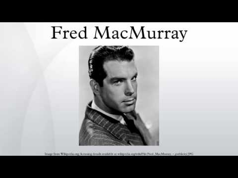 fred macmurray gravefred macmurray quotes, fred macmurray bio, fred macmurray actor, fred macmurray wikipedia, fred macmurray net worth, fred macmurray movies, fred macmurray imdb, fred macmurray wealth, fred macmurray movies list, fred macmurray my three sons, fred macmurray daughter, fred macmurray barbara stanwyck, fred macmurray wine, fred macmurray grave, fred macmurray disney movies, fred macmurray wife, fred macmurray ranch, fred macmurray film crossword, fred macmurray movies youtube, fred macmurray gay