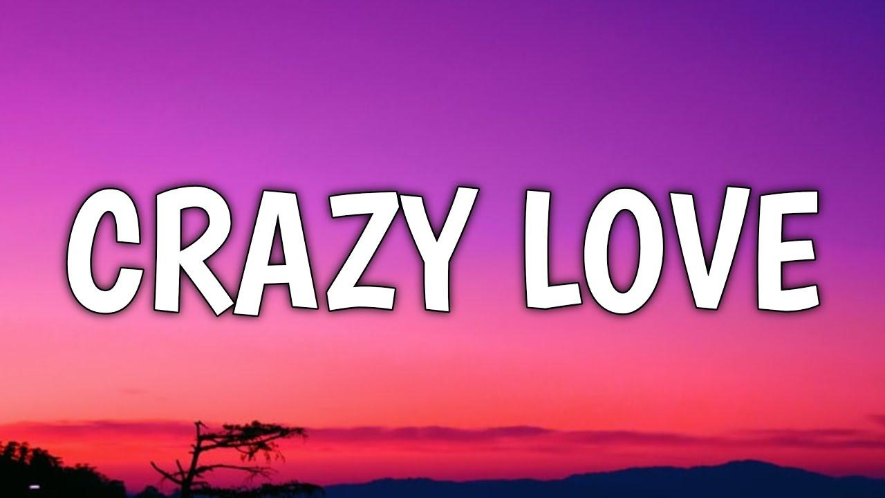 Download Halsey, Post Malone - Crazy Love (Lyrics) Ft. G-Eazy