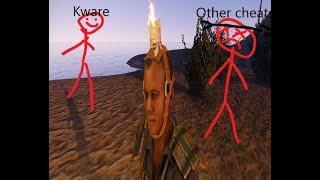 kware videos, kware clips - clipfail com