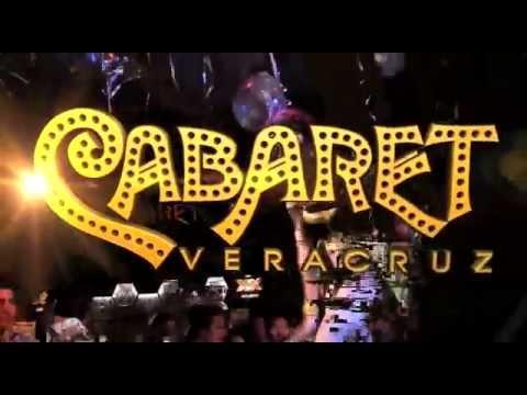 mexico veracruz Cabaret disco gay antro