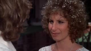 A Star Is Born (1976) - Trailer thumbnail