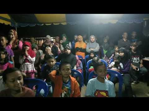 Koleksi lagu Cikgu Sulizi - Hatiku Hancur Relai, Pelabuhan Kasih, Demo Saing Kawe & Sejarah Cinta Di