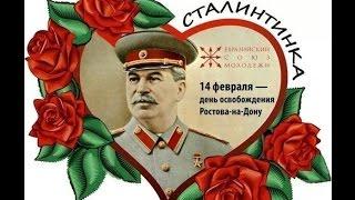 Приглашаю на свой проект Стимул Жизни психолог Левченко Юрий