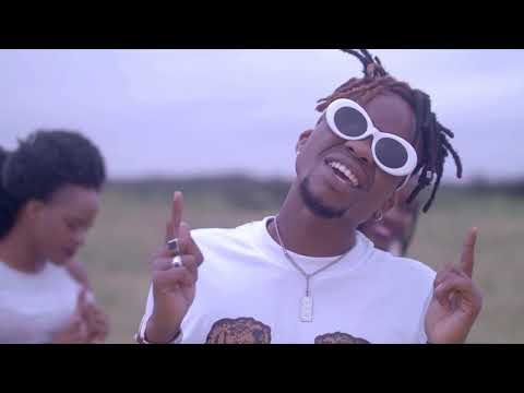 KHALIGRAPH JONES - TESTIMONY FT SAGINI (OFFICIAL VIDEO)