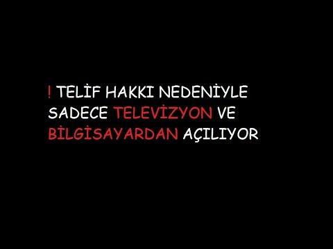Violetta Final Bölümü Türkçe Altyazılı
