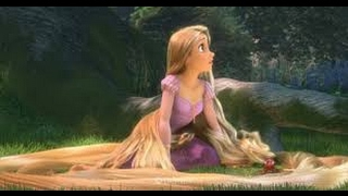 Video Tangled  2010 F U L L Movie   Walt Disney Movie download MP3, 3GP, MP4, WEBM, AVI, FLV Juni 2017