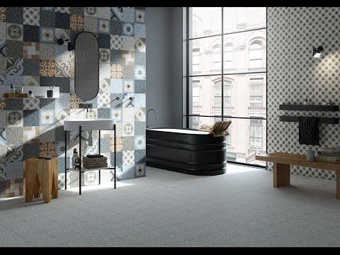 Restauro pavimenti in cementina doovi - Tonalite piastrelle prezzi ...