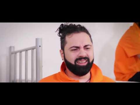 Ali Sultanul feat. Nikolas Sax - VIPERA (Oficial Video) 2019 ♫ █▬█ █ ▀█▀♫