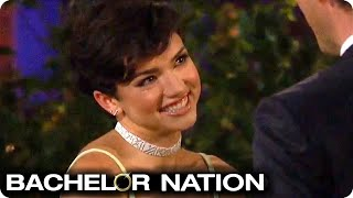 Who The Hell Can Pull That Off? Bekah M. Of Course! | The Bachelor Us