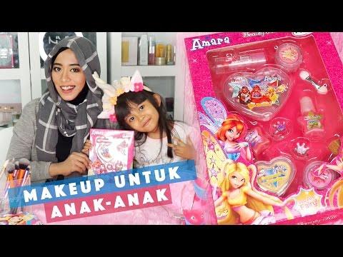 cosmetics-dan-makeup-aman-untuk-anak- -review-amara-beauty-kit