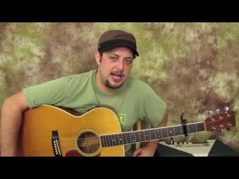 Top acoustic guitar love song