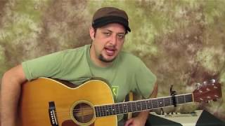 Top acoustic guitar love song