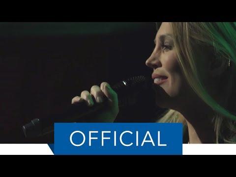 Alexa Feser - Leben (Tour Video)
