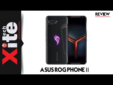 asus-rog-phone-2-review:-the-king-of-gaming-phones