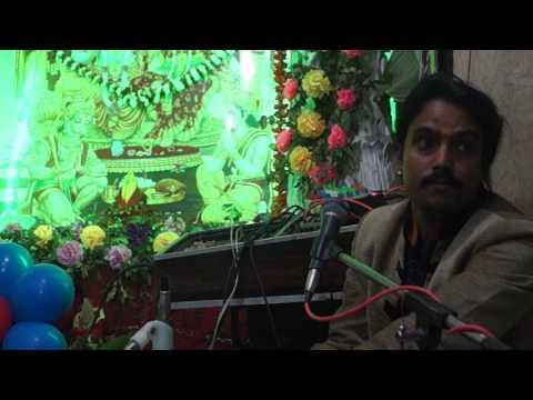 Ganpati Tera Naam Hai Sahara Hamara Ganesh Vandana