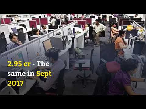 Warning bell! Why Cognizant fired 200 senior employees | Zee