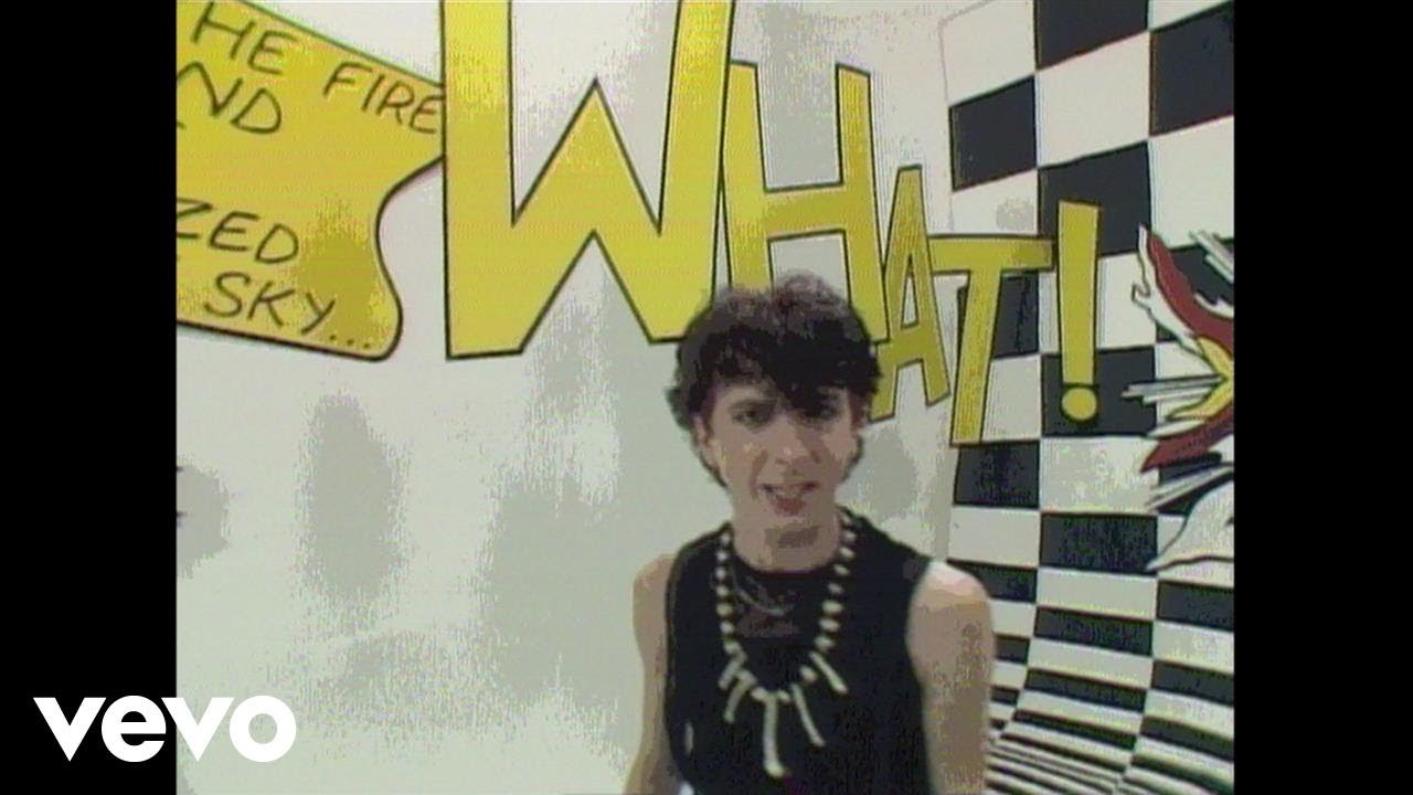 soft-cell-what-softcellvevo