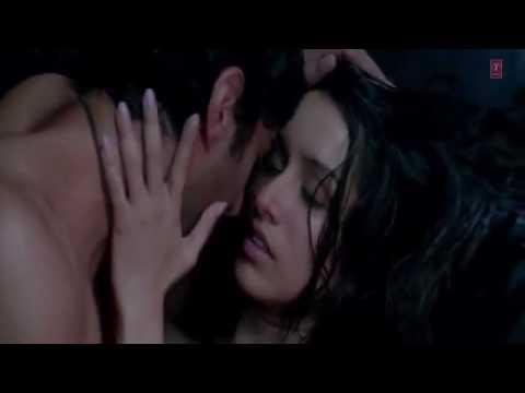 من أفضل الأغاني الهندية Tum Hi Ho من فيلم Aashiqui 2 مترجمة