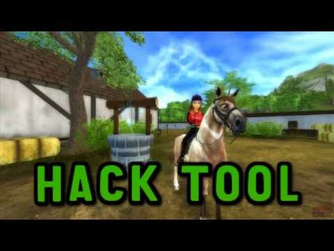 Star Stable Hack Tool - Over 999,999 Star Coins In Few Minutes (TESTED)