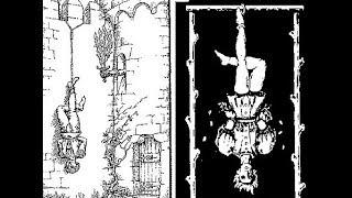 """Что такое """"откат"""" в магии. Уроки колдовства #86"""