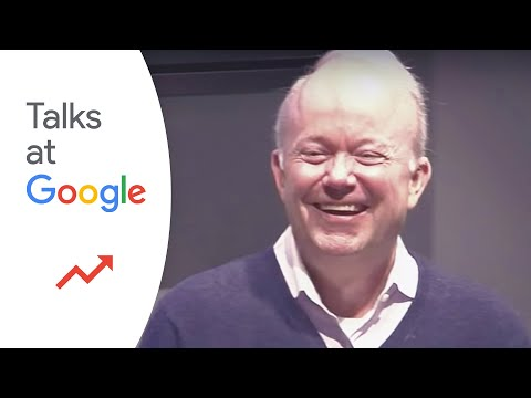 "Jim O'Shaughnessy: ""What Works on Wall Street"" 