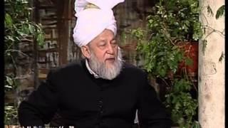 Urdu Tarjamatul Quran Class #176, Surah Al-Hajj (66-79)
