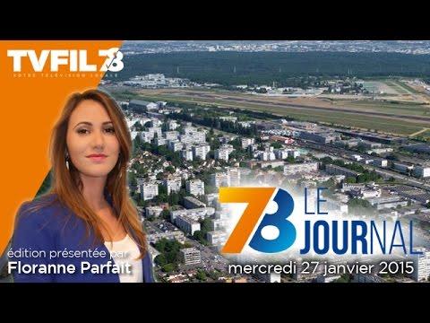 78-le-journal-edition-du-mercredi-27-janvier-2016