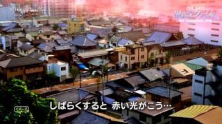 【アブダクション】衝撃!UFO・宇宙人と遭遇した人たち【ザ・ファクト異次元ファイル